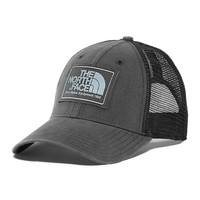 MUDDER TRUCKER | United States