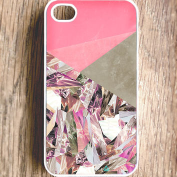 Accessories for iPhone - iPhone 5 Cases, Eco Friendly Cases, Quartz iPhone Case, iPhone 4 and 4S Covers