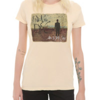 Panic! At The Disco Desert Girls T-Shirt