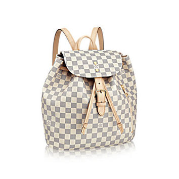Products by Louis Vuitton: Sperone