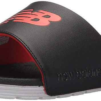 New Balance Men's NB Pro Slide Sandal