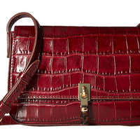 Elizabeth and James Cynnie Flap Crossbody