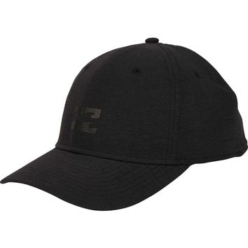Surftrek Stretch Hat