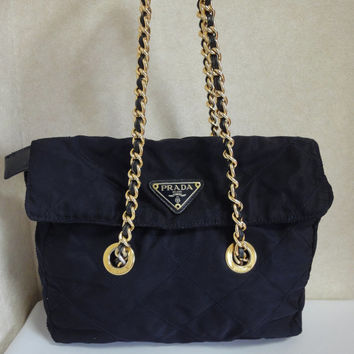 how to tell a fake prada - Best Prada Nylon Bag Products on Wanelo