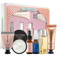 Josie Maran Escape To Morocco Holiday Hair & Body Beautifiers