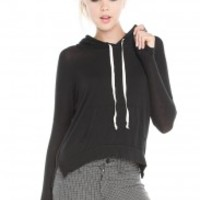 Brandy ♥ Melville |  Search results for: 'Layla hoodie'