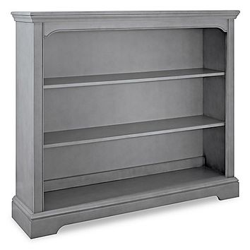 Westwood Design Hanley Hutch/Bookcase in Cloud