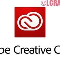 Adobe Creative Cloud 2018 CC All Products Patch + Keygen Download