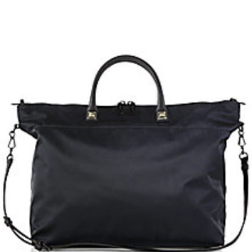 Rebecca Minkoff - Mott Nylon Tote - Saks Fifth Avenue Mobile
