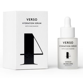 SPACE.NK.apothecary Verso Skincare Hydration Serum | Nordstrom