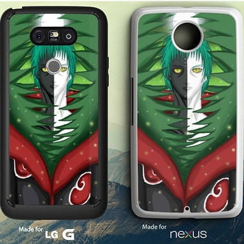 Zetsu By Neo LG G3 Case LG G4 Case LG G5 Case Nexus 5 Case Nexus 6 Case