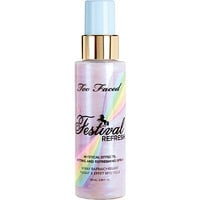Festival Refresh Spray | Ulta Beauty