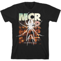 Desert Spider T-Shirt - Apparel