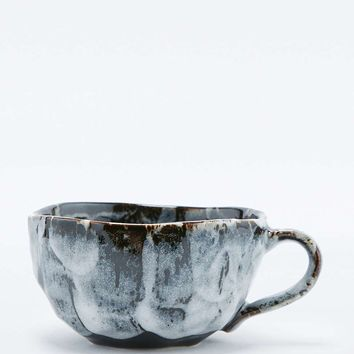 Boulder Marble Mug - Urban Outfitters