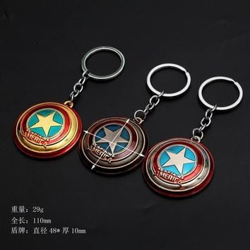 Superhero Movie Superman Cosplay Costume Props Sword Weapon Metal Toy Fancy Gift Key Chain Novelty & Special Use Costume Props
