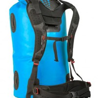 Sea to Summit - Outdoor, Travel and Backpacking Gear