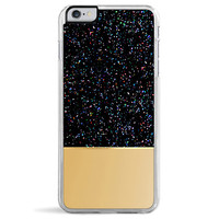 Star Gazer iPhone 6/6S Plus Case