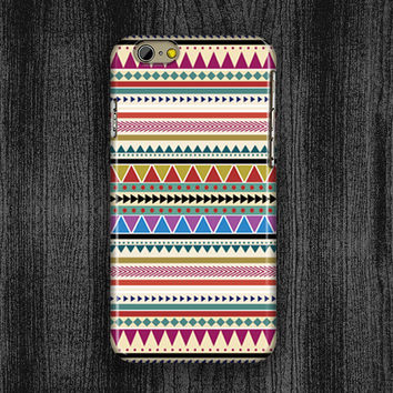 iphone 6 plus cover,colorful pattern iphone 6 case,geometrical iphone 4s case,wood grain geomery iphone 5c case,pattern design iphone 5 case,4 case,old wood geoemtrical iphone 5s case,vivid printing Sony xperia Z2 case,Z1 case,Z case,samsung Note 2,gift