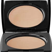 Lancôme - Dual Finish Versatile Powder Makeup - Bisque II 310