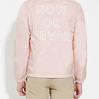 Men - New Arrivals | 21MEN | Forever 21