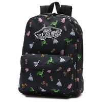 Toy Story Backpack | Shop at Vans