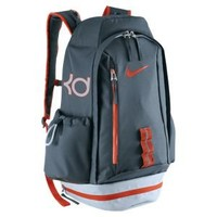 Nike Store. KD Fast Break Backpack