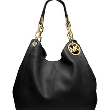 MICHAEL Michael Kors Large Fulton Shoulder Tote