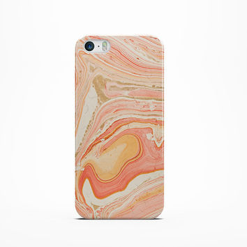REAL MARBLE Print iPhone 6 /4 /5/ 5s /5c Case - Cover , nature marble iPhone 5c Samsung s5 Case Faux Marble Print Marble iPhone 6 Plus Case