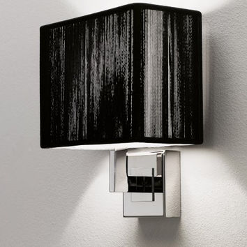 Clavius Extended Wall Sconce