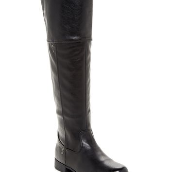Fergalicious | Admire Knee-High Boot | Nordstrom Rack