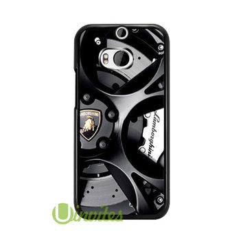 Lamborghini Whee  Phone Cases for iPhone 4/4s, 5/5s, 5c, 6, 6 plus, Samsung Galaxy S3, S4, S5, S6, iPod 4, 5, HTC One M7, HTC One M8, HTC One X