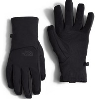 The North Face Canyonwall Etip Gloves - Men's