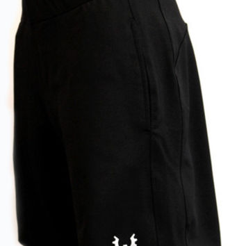 WOD Gear Men's Shorts 2.0