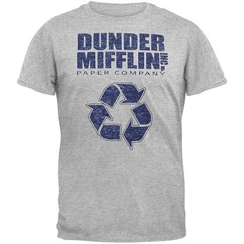 The Office - Recycled T-Shirt
