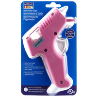 Artminds® Fashion Mini Glue Gun
