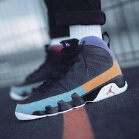 Air Jordan 9 ¡°Dream It, Do It¡±