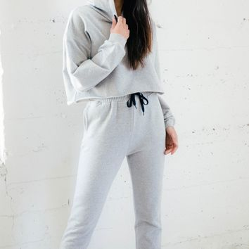 Brooklyn Sweats