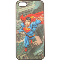 DC Comics Superman iPhone 5 Case | Hot Topic