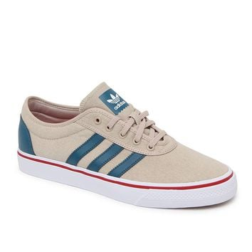 Adidas Adi-Ease Sand Shoes - Mens Shoes - Tan