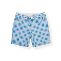 Strong Boalt Boardshort Regatta Cane