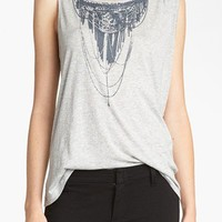 TWP Necklace Tank | Nordstrom