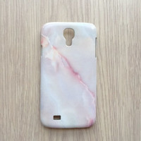 Marble white iphone 6 case // iphone 6 plus case / / Samsung galaxy S6 case / / marble Samsung galaxy S4 case / / iphone 4 5S 5C s5 note 4