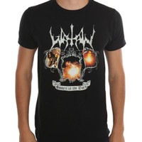 Watain Sworn To The Dark T-Shirt