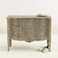 House & Home - Online Exclusives - anthropologie.com