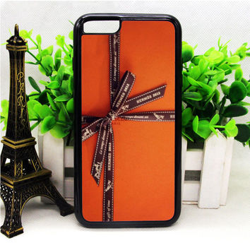 HERMES IPHONE 6 | 6 PLUS | 6S | 6S PLUS CASES
