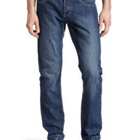 Southpole Men`s Slim Straight Core Denim Jeans $18.94 - $30.00
