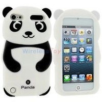 ipod touch 5th generation case in Cases, Covers & Skins | eBay