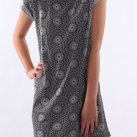 All About Eve - Star Gazed Boyfriend Dress - Dresses - Shop by Product - Womens