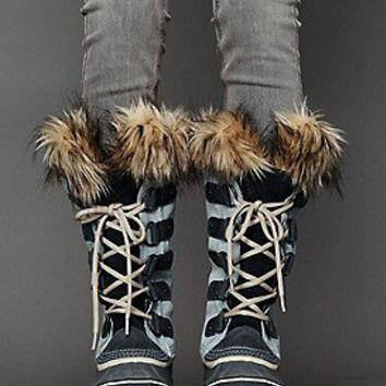 Sorel Free People Clothing Boutique > Joan of Arctic Boot
