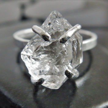 rings high quality rutile quartz products ring white wedding gold